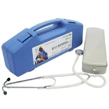 血压计-听诊器保健盒(富林牌)